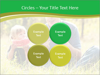 0000081411 PowerPoint Template - Slide 38