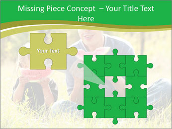 0000081411 PowerPoint Template - Slide 45