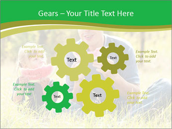 0000081411 PowerPoint Template - Slide 47