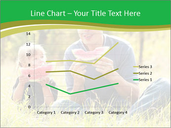 0000081411 PowerPoint Template - Slide 54