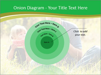 0000081411 PowerPoint Template - Slide 61