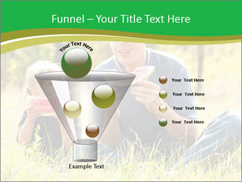 0000081411 PowerPoint Template - Slide 63