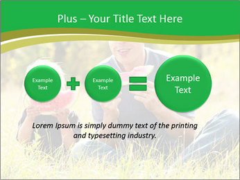 0000081411 PowerPoint Template - Slide 75