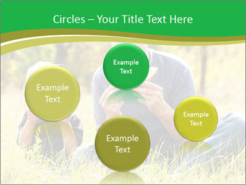 0000081411 PowerPoint Template - Slide 77