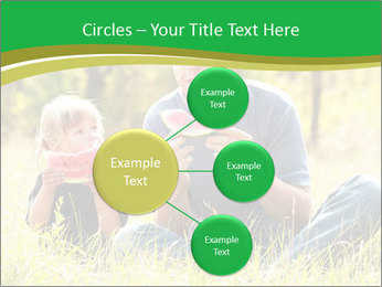 0000081411 PowerPoint Template - Slide 79