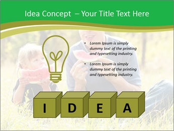 0000081411 PowerPoint Template - Slide 80