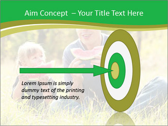 0000081411 PowerPoint Templates - Slide 83