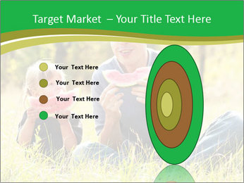 0000081411 PowerPoint Template - Slide 84