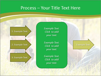 0000081411 PowerPoint Template - Slide 85