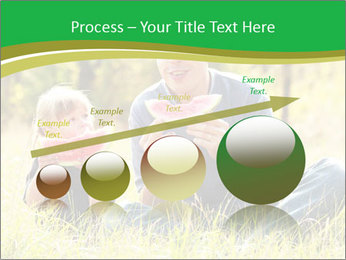 0000081411 PowerPoint Template - Slide 87