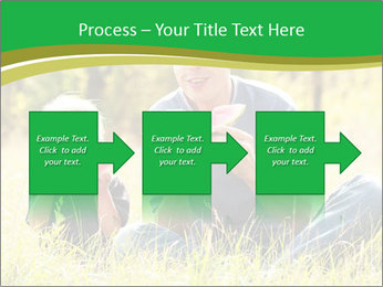 0000081411 PowerPoint Template - Slide 88