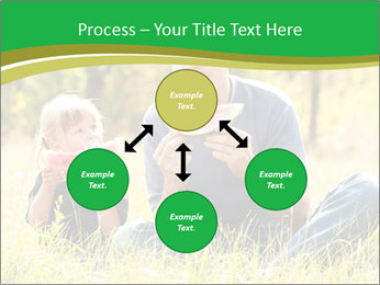 0000081411 PowerPoint Templates - Slide 91