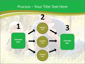 0000081411 PowerPoint Template - Slide 92