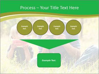 0000081411 PowerPoint Templates - Slide 93