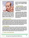 0000081411 Word Templates - Page 4