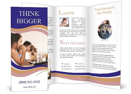 0000081412 Brochure Templates
