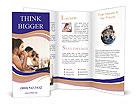 0000081412 Brochure Template