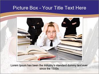 0000081412 PowerPoint Template - Slide 15