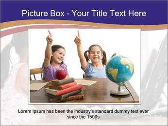 0000081412 PowerPoint Template - Slide 16