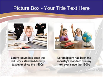 0000081412 PowerPoint Template - Slide 18