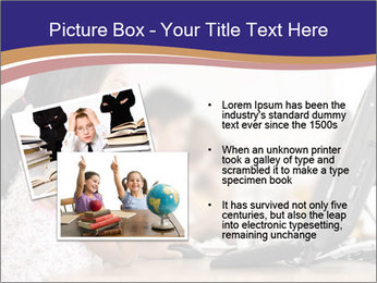 0000081412 PowerPoint Template - Slide 20