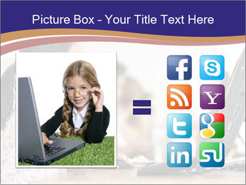 0000081412 PowerPoint Template - Slide 21