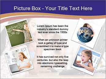0000081412 PowerPoint Template - Slide 24