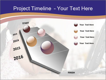 0000081412 PowerPoint Template - Slide 26