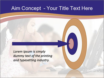 0000081412 PowerPoint Template - Slide 83