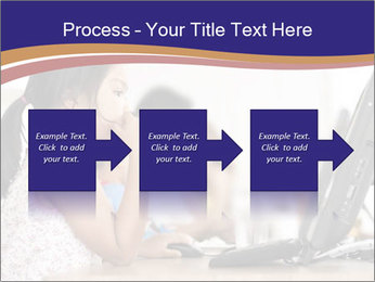 0000081412 PowerPoint Template - Slide 88