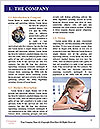 0000081412 Word Template - Page 3