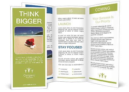 0000081413 Brochure Template
