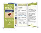 0000081413 Brochure Templates