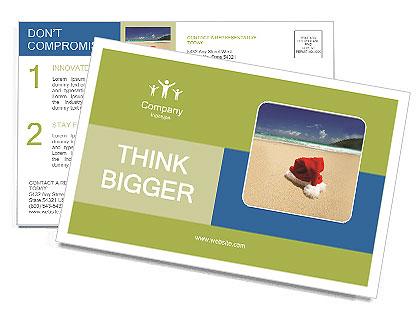 0000081413 Postcard Templates