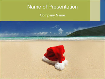 0000081413 PowerPoint Template - Slide 1