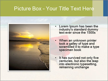 0000081413 PowerPoint Template - Slide 13