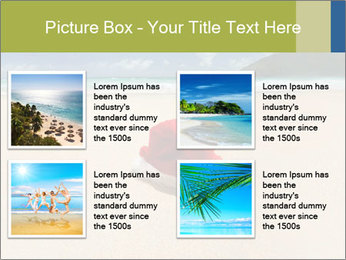 0000081413 PowerPoint Template - Slide 14