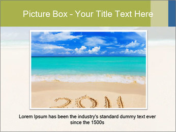 0000081413 PowerPoint Template - Slide 15