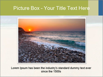0000081413 PowerPoint Template - Slide 16