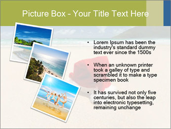 0000081413 PowerPoint Template - Slide 17