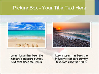 0000081413 PowerPoint Template - Slide 18