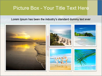 0000081413 PowerPoint Template - Slide 19