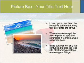 0000081413 PowerPoint Template - Slide 20