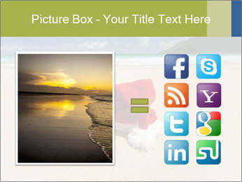 0000081413 PowerPoint Template - Slide 21