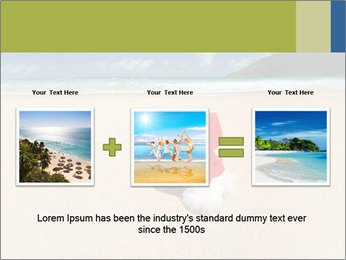 0000081413 PowerPoint Template - Slide 22