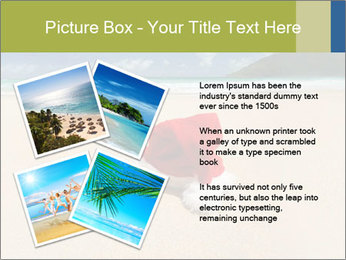 0000081413 PowerPoint Template - Slide 23
