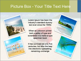 0000081413 PowerPoint Template - Slide 24