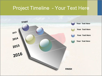 0000081413 PowerPoint Template - Slide 26