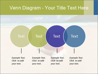 0000081413 PowerPoint Template - Slide 32