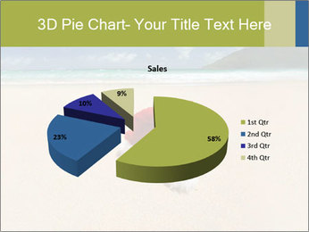 0000081413 PowerPoint Template - Slide 35